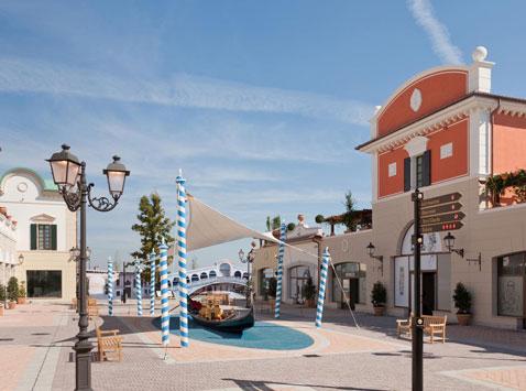 Jesolo e dintorni hotel 4 stelle lido di jesolo venezia Hotel Rivamare