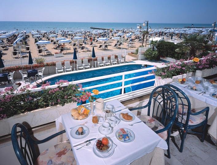 Ischia Hotel Palace