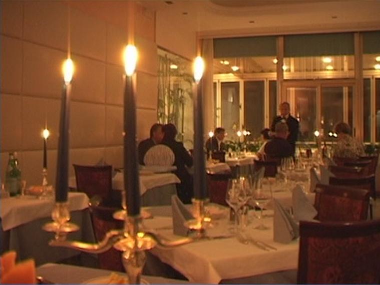 Ristorante Alberghi hotel lido di jesolo venezia Hotel Rivamare
