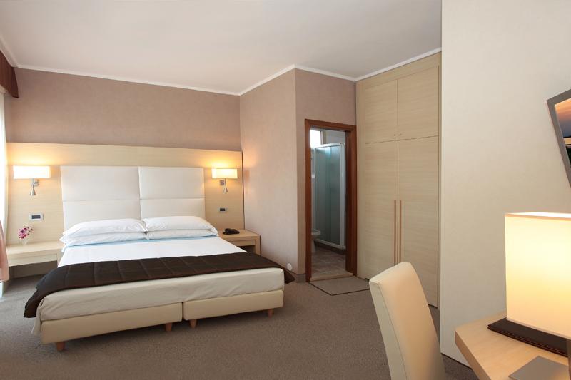 Hotel  Stelle A Venezia